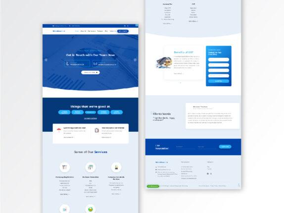 Website Graphics-03